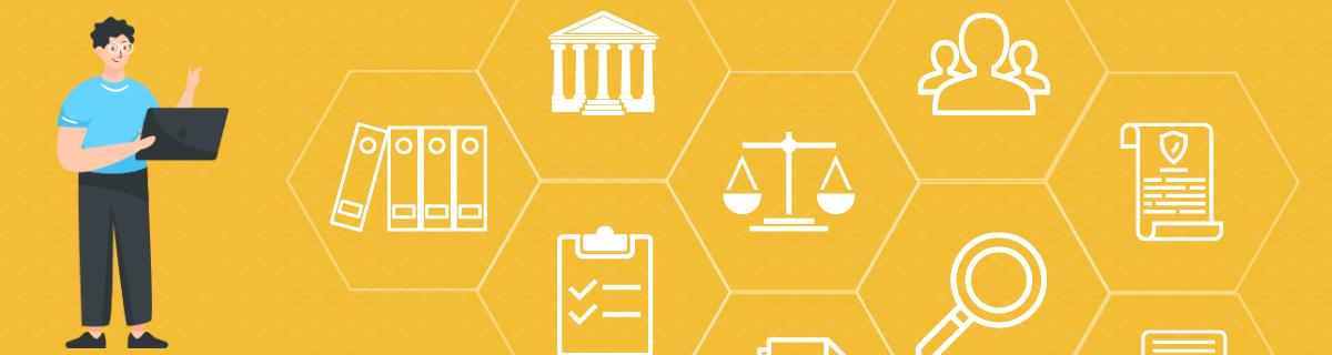 Two Steps Back - Understanding  Regulatory Landscape